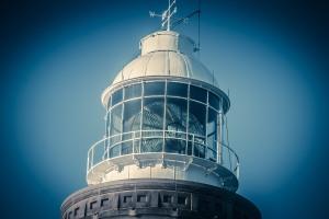 Cape Byron Lighthouse, Australia