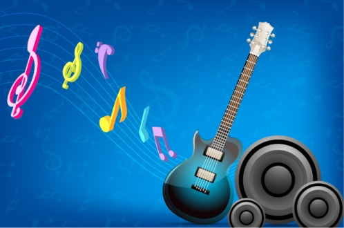 Music-Card-Background-600