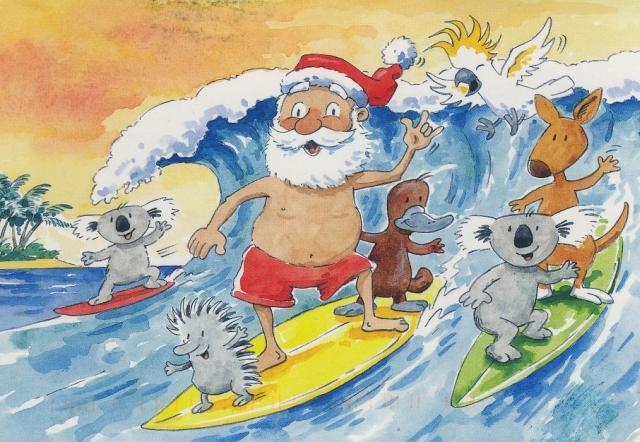 free-australian-christmas-clip-art-71730362329